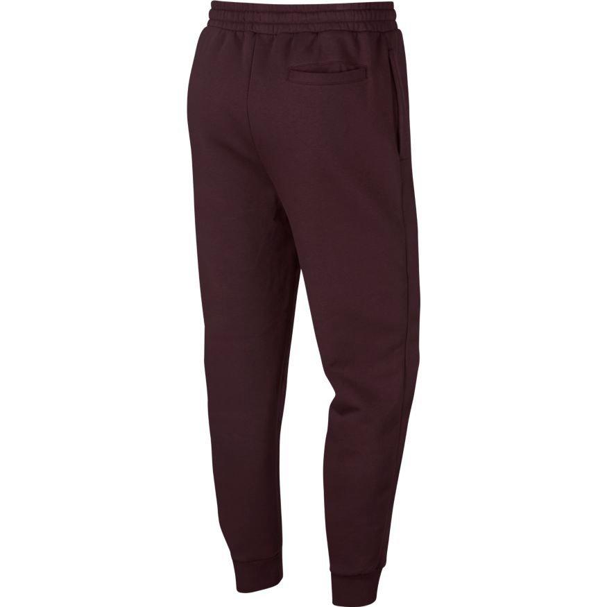 Spodnie dresowe Air Jordan Fleece Pant 940172 652