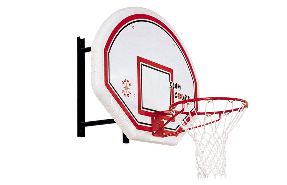 ba28ef27927db https   basketo.pl product-pol-3-Pilka-Spalding-Grip-Control-Indoor ...