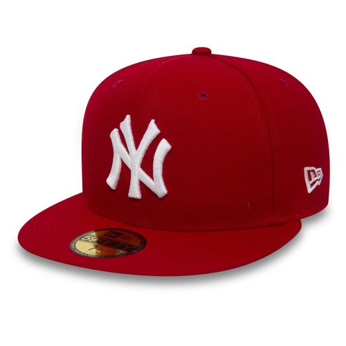 Czapka New Era 59FIFTY New York Yankees - 10011573