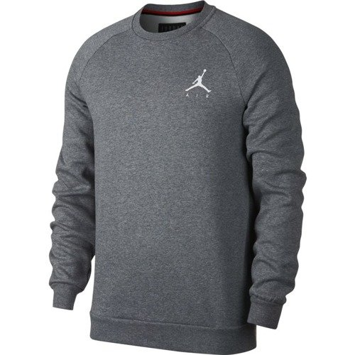 Bluza Air Jordan Jumpman Fleece Crew - 940170-091