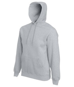 Bluza z kapturem Fruit of the Loom Hooded Sweat 622080 94