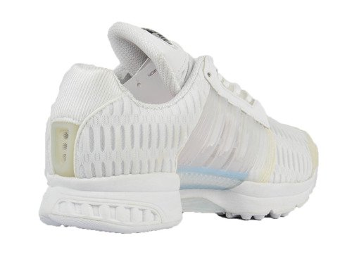 Buty Adidas Climacool 1 - BB2530
