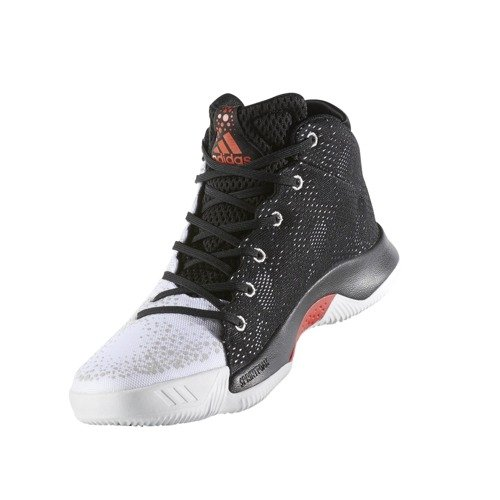 Buty Adidas Crazy Heat - BY4529