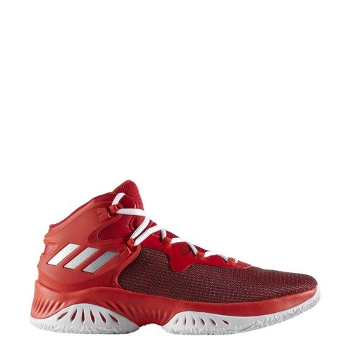 Buty Adidas Explosive Bounce - BY3777