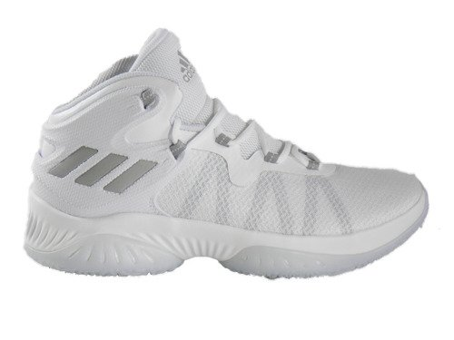 Buty Adidas Explosive Bounce - BY4467
