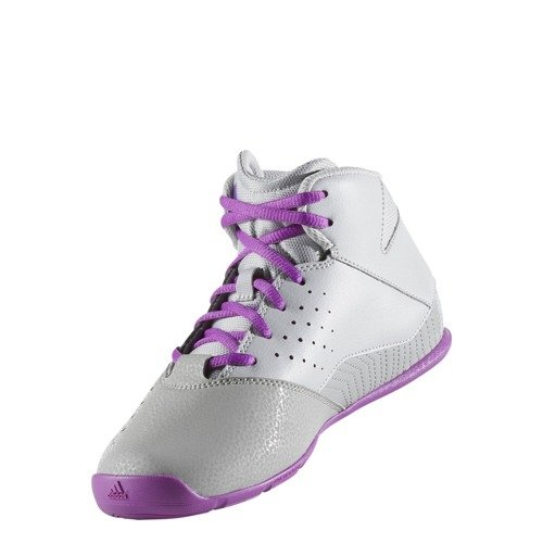 Buty Adidas Next Level Speed 5 - BB8284
