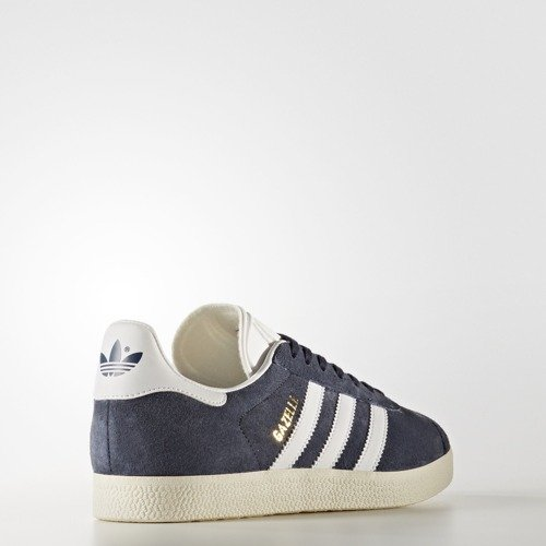 Buty Adidas Originals Gazelle Women - BY9353