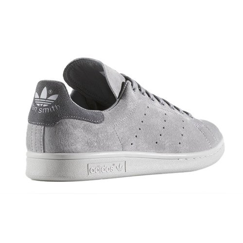 Buty Adidas Originals Stan Smith - BZ0452