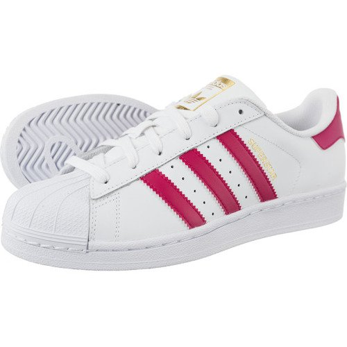 Buty Adidas Originals Superstar - B23644