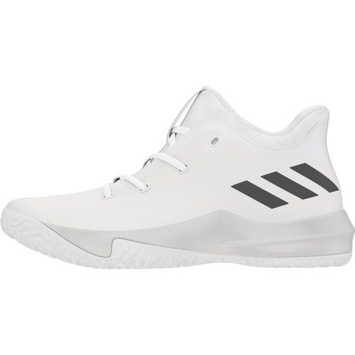 Buty Adidas Rise Up 2- CQ0560