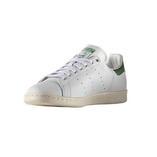 Buty Adidas Stan Smith Junior - S75074