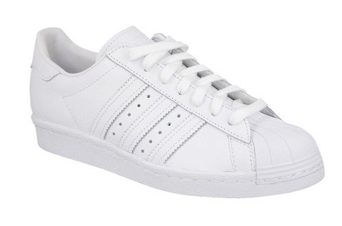 great fit f4dcb 2d7e3 Buty Adidas Superstar 80s - S79443