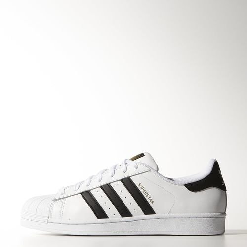 Buty Adidas Superstar Originals Foundation C77124