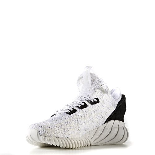 Buty Adidas Tubular Doom - BY3558