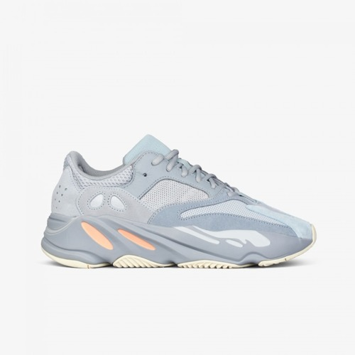 Buty Adidas Yeezy Boost 700 Inertia - EG7597 for Custom