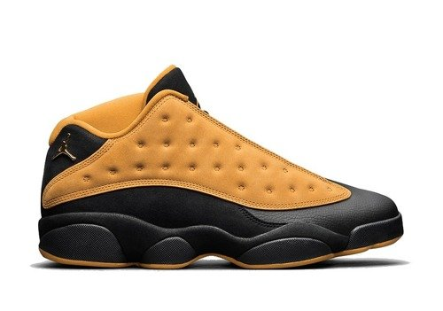 Buty Air Jordan 13 Retro Low Chutney 310810-022