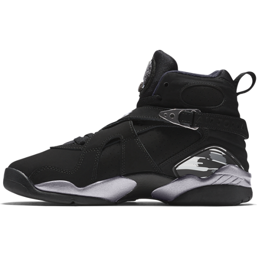 Buty Air Jordan 8 Retro BG - 305368-003