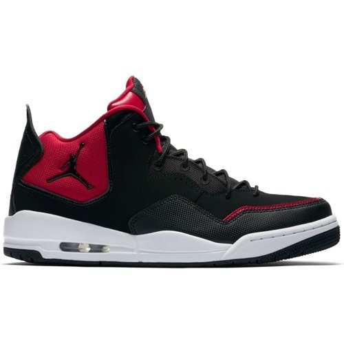 Buty Air Jordan Courtside 23 - AR1000-006