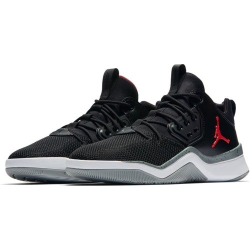 Buty Air Jordan DNA - AO1539-023