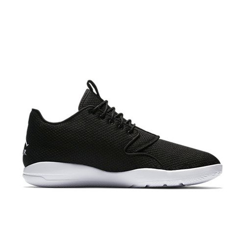Buty Air Jordan Eclipse - 724010-017