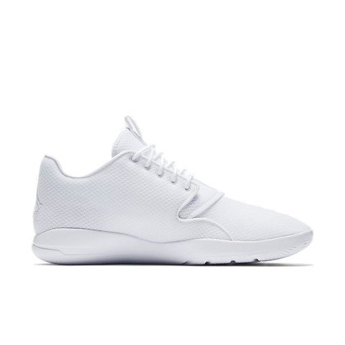 Buty Air Jordan Eclipse - 724010-120