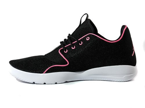 Buty Air Jordan Eclipse GG - 724356-029