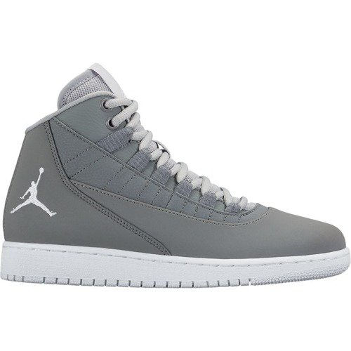 Buty Air Jordan Executive - 820240-003