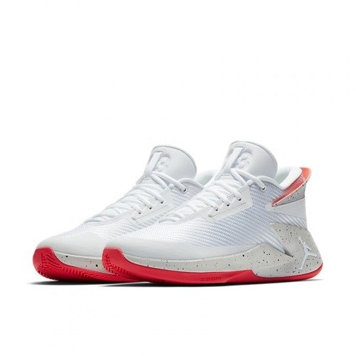 Buty Air Jordan Fly Lockdown - AJ9499-103