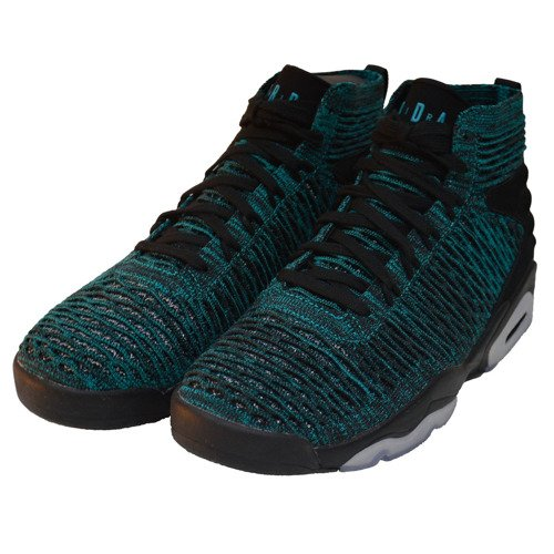 Buty Air Jordan Flyknit Elevation 23 - AJ8207-300