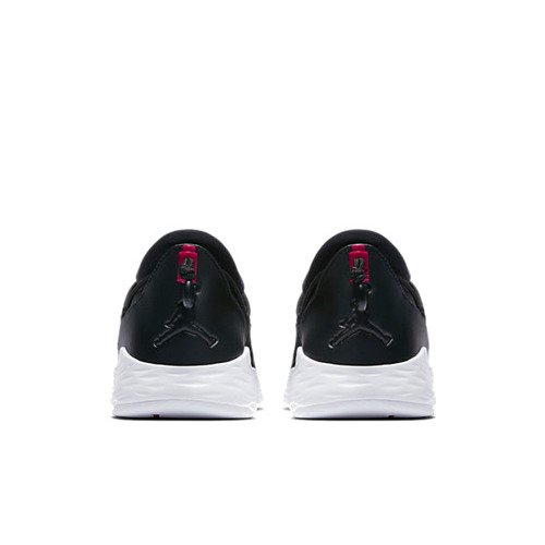 Buty Air Jordan Formula 23 Toggle - 908859-001