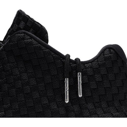 Buty Air Jordan Future Low - 718948-002