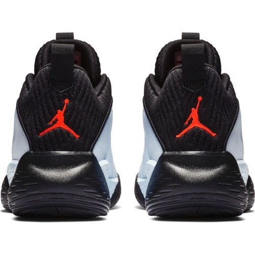 Buty Air Jordan Super.Fly MVP Low - AO6223-401