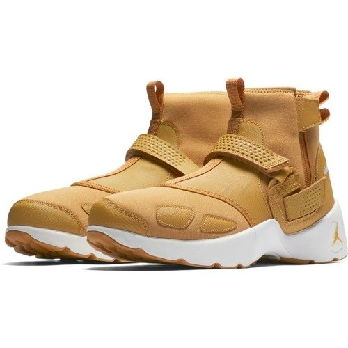 Buty Air Jordan Trunner LX High - AA1347-725