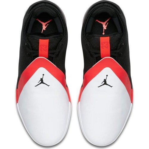 Buty Air Jordan Ultra.Fly 3 - AR0044-023