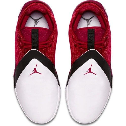 Buty Air Jordan Ultra.Fly 3 Gym Red - AR0044-601