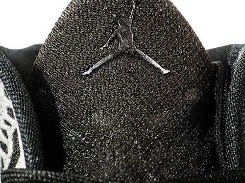 Buty Air Jordan Ultra.Fly - 834268-010
