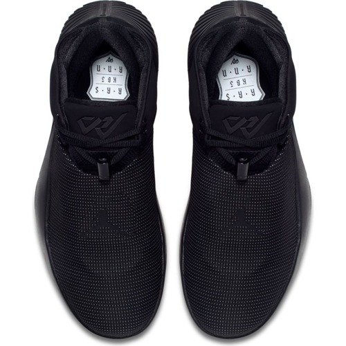 Buty Air Jordan Why Not Zer0.1 Low AR0043-001
