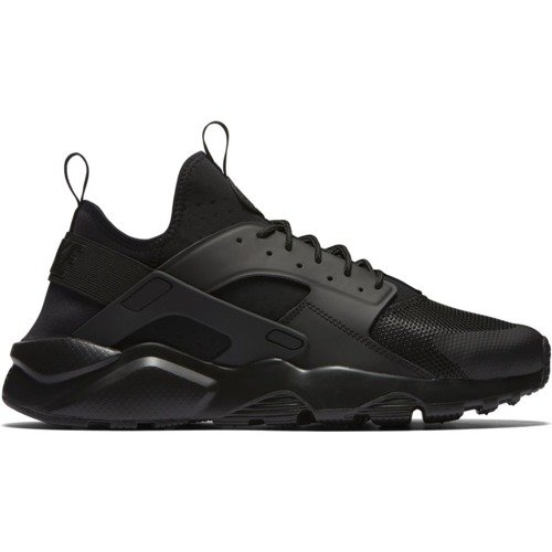Buty Nike Air Huarache Run Ultra - 819685-002