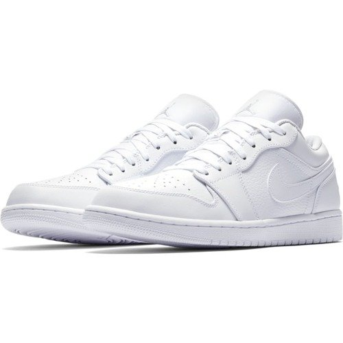 Buty Nike Air Jordan 1 Low - 553558-109