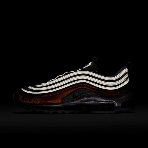 Buty Nike Air Max 97 SSL - BV0306-700