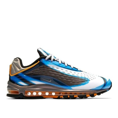 Buty Nike Air Max Deluxe | AJ7831-401
