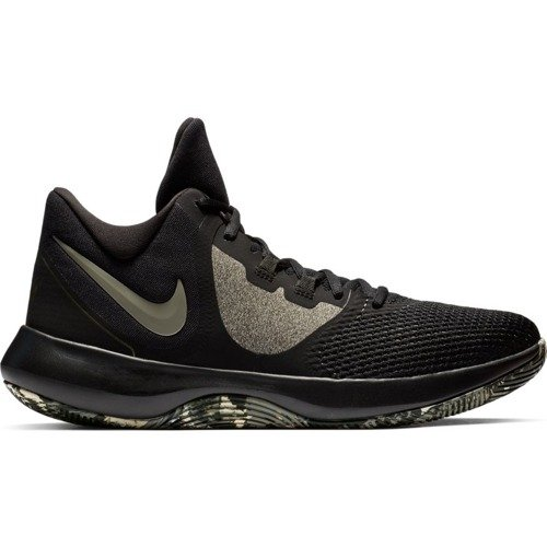 Buty Nike Air Precision II - AA7069-003