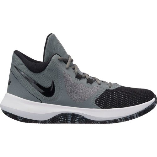 Buty Nike Air Precision II - AA7069-011