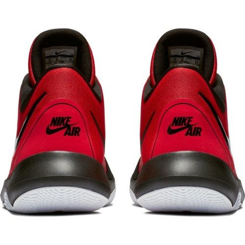 Buty Nike Air Precision II - AA7069-600