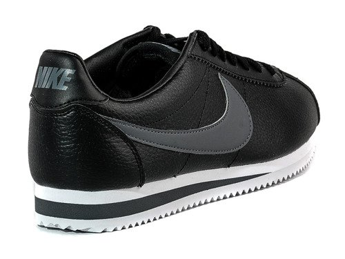 Buty Nike Classic Cortez Leather - 749571-011