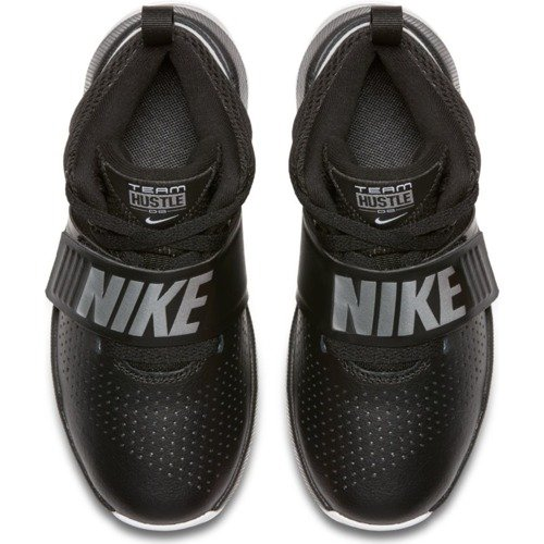 Buty Nike Team Hustle D 8 PS - 881942-001
