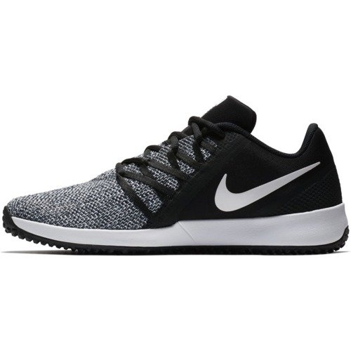 Buty Nike Varsity Compete Trainer - AA7064-001