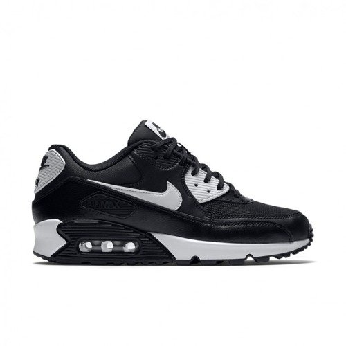 Buty Nike Wmns Air Max 90 Essential  - 616730-023