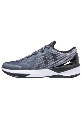 Buty Under Armour Charged Controller - 1286379-076