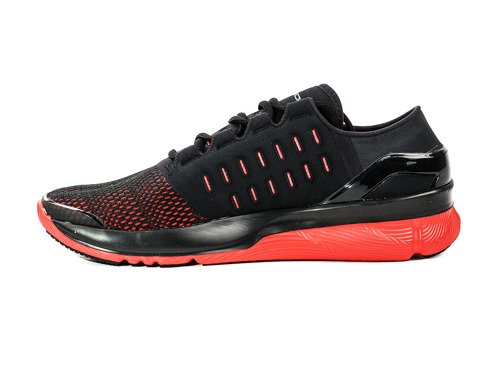 Buty Under Armour Speedf. Turbulence 1289789-002